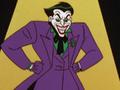 50s Joker.png