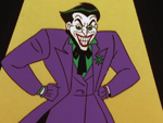 50s Joker