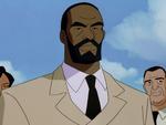 Commissioner Jones