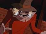 Scarecrow (BTAS)