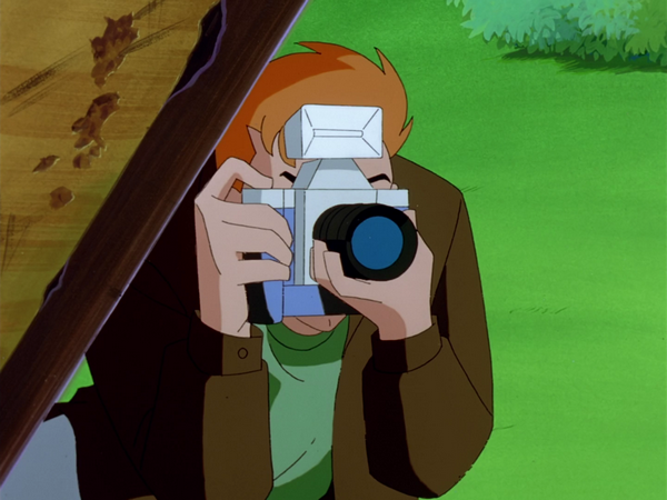 File:Jimmy shoots.png