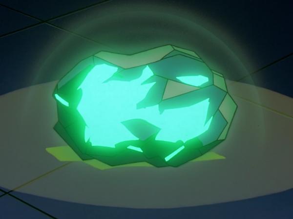 File:Kryptonite.png