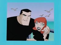 Bruce and Barbara