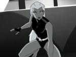 Aquagirl in 2070
