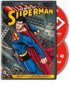 Best of Superman.jpg