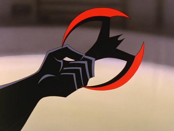 File:Terry's batarangs.png
