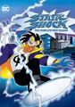 Static Shock - Season One (DVD).jpg