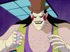 Top Hat Joker