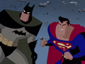 Batman and Superman first team up.png