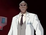 Doctor Anderson