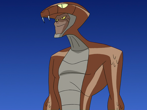 File:Copperhead.png