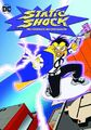 Static Shock - Season Two (DVD).jpg