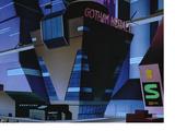 Gotham Herald