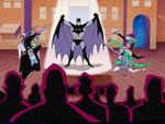 Batman musical