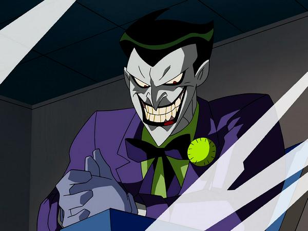 File:Joker ROTJ.png