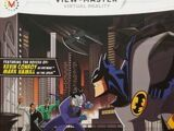 View-Master Batman Animated VR