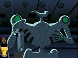 Zeta (episode)