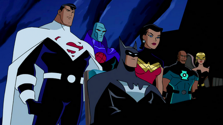 File:Justice Lords.png