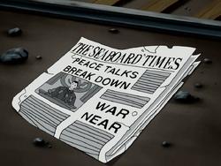 TheSeaboardTimes