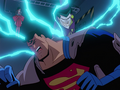 Joker overpowers Superman.png