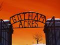 GothamAcres.png