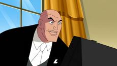 Lex Lord