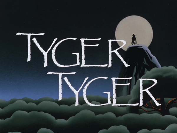File:Tyger Tyger-Title Card.png
