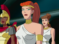 Antiope.png