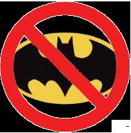File:Batman rogue.png
