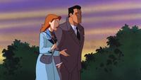 Bruce meets Andrea