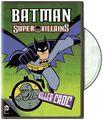 Batman Supervillains Killer Croc.jpg