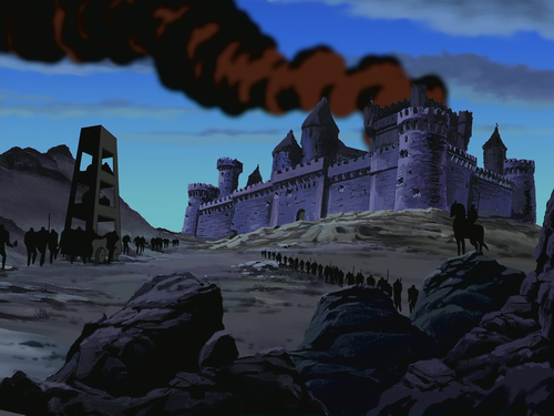 File:Camelot.png