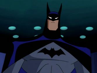 Risultati immagini per 5. Kevin Conroy, Batman: The Animated Series, Batman: video The Ghost Mask, Justice League, Batman e Batman serie di giochi 1992 - Attuale