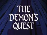 The Demon's Quest