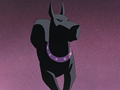 Ace (dog).png