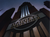 Daggett Industries
