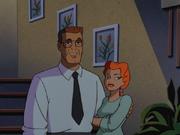 Ivy's husband