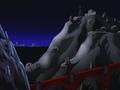 Mount Gotham.png