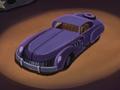 Jokermobile.png