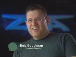 BobGoodman