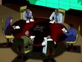 Cadmus meeting