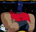 Atom-Smasher.png
