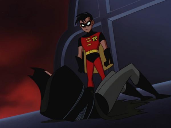 File:Batman restrained.png