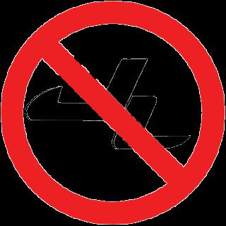 File:JLR logo.png