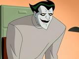 Joker (Justice Lords' universe)