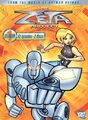 The Zeta Project - Season One (DVD).jpg