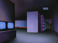 Vid-CityElectronics.png