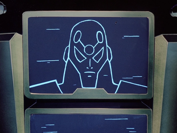 File:Ghost in the Machine.png