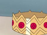 Crown of Tikal