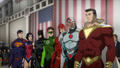 Justice League.png